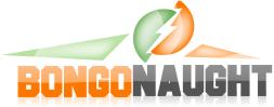 Bongonaught